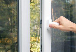 Homepage - Replacements Windows & Doors