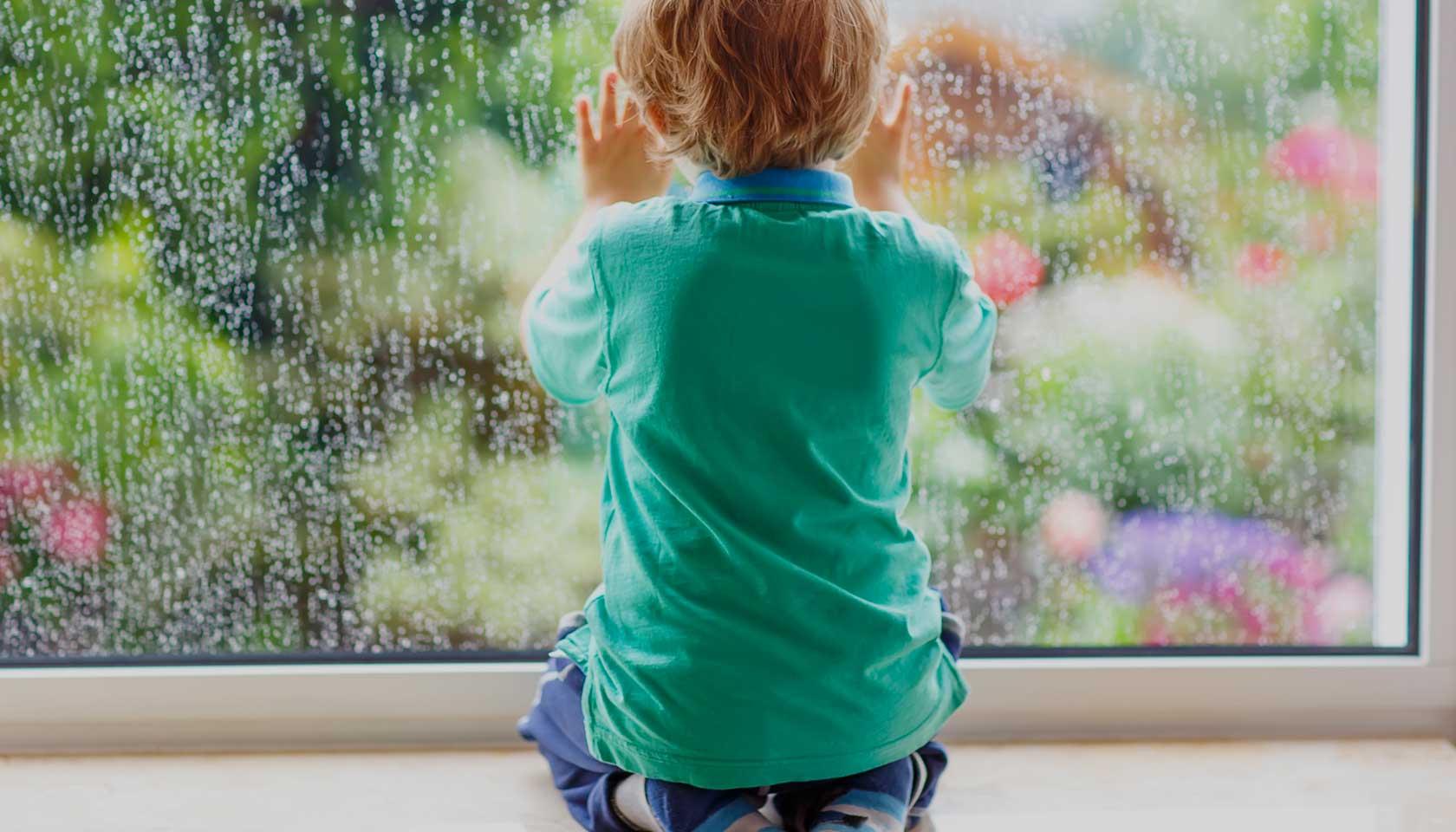 Ultrawarm Glazing
