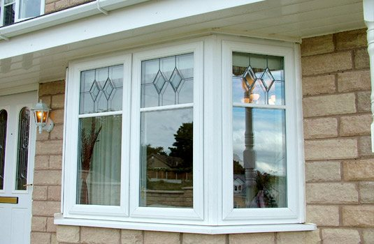 Windows and Doors Replacements Dublin