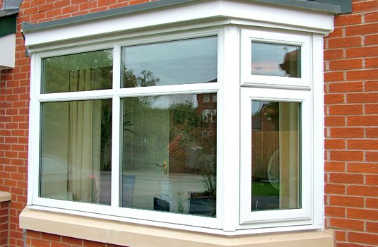 Windows and Doors Replacements