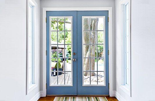 Windows and Doors Dublin